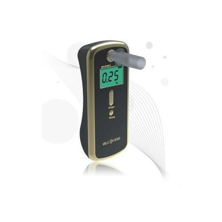 Alkomat AlcoFind DA-8700S + Świadectwo Kalibracji + Kalibracje Gratis