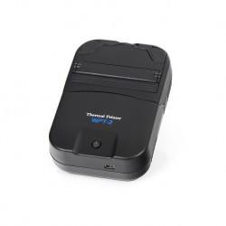 Drukarka do alkomatów AlcoDigital A300, AlcoDigital P100