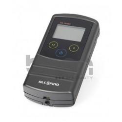 Alkomat AlcoFind DA-9000 + Świadectwo Kalibracji + Kalibracje Gratis
