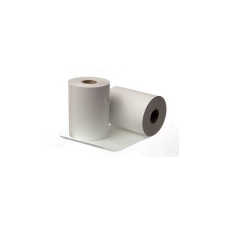 Papier termiczny do drukarki Dräger MobilePrinter (op. 5szt.)
